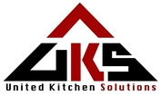United Kitchen Solutions Logo