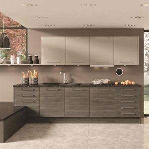 Avola Brown Grey and Tempo Stone Grey